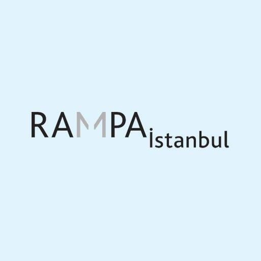 Rampa
