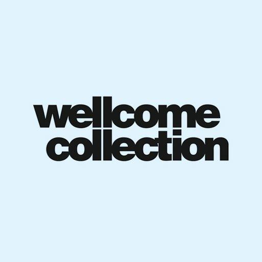 WellcomeCollection