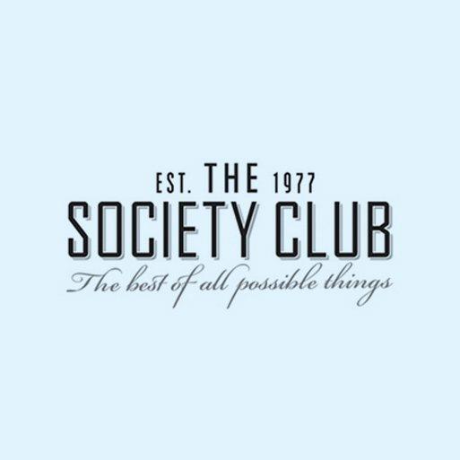 SocietyClub