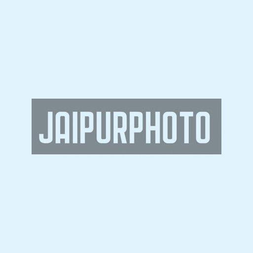 JaipurPhoto
