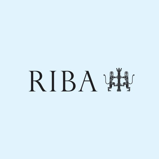 RIBA_Client_Logo_Template