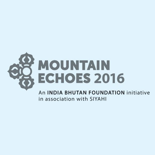 MountainEchoes