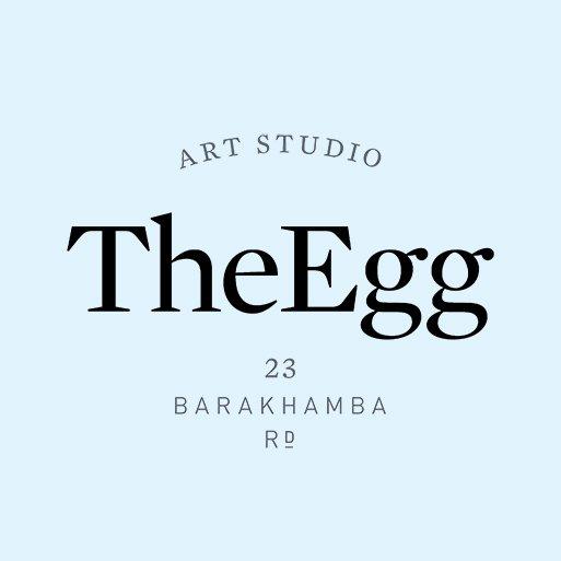 TheEggArtStudio