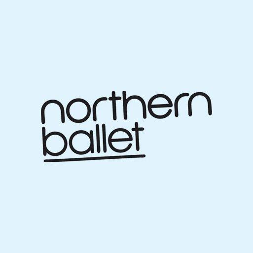Northern Ballet - Web Version