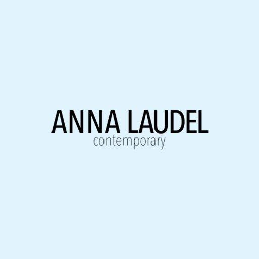 Anna Laudel Contemporary