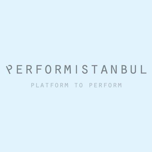 Perform Istanbul