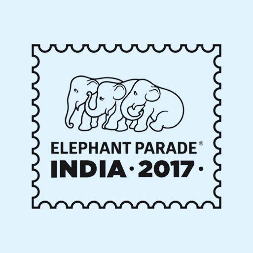 ElephantParadeIndia
