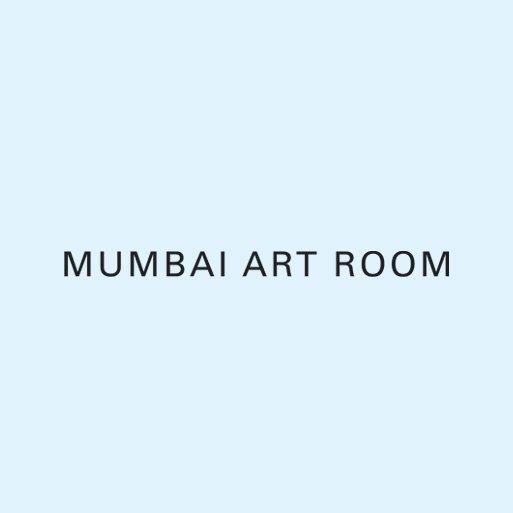 MumbaiArtRoom
