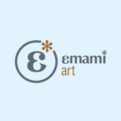 EmamiArt